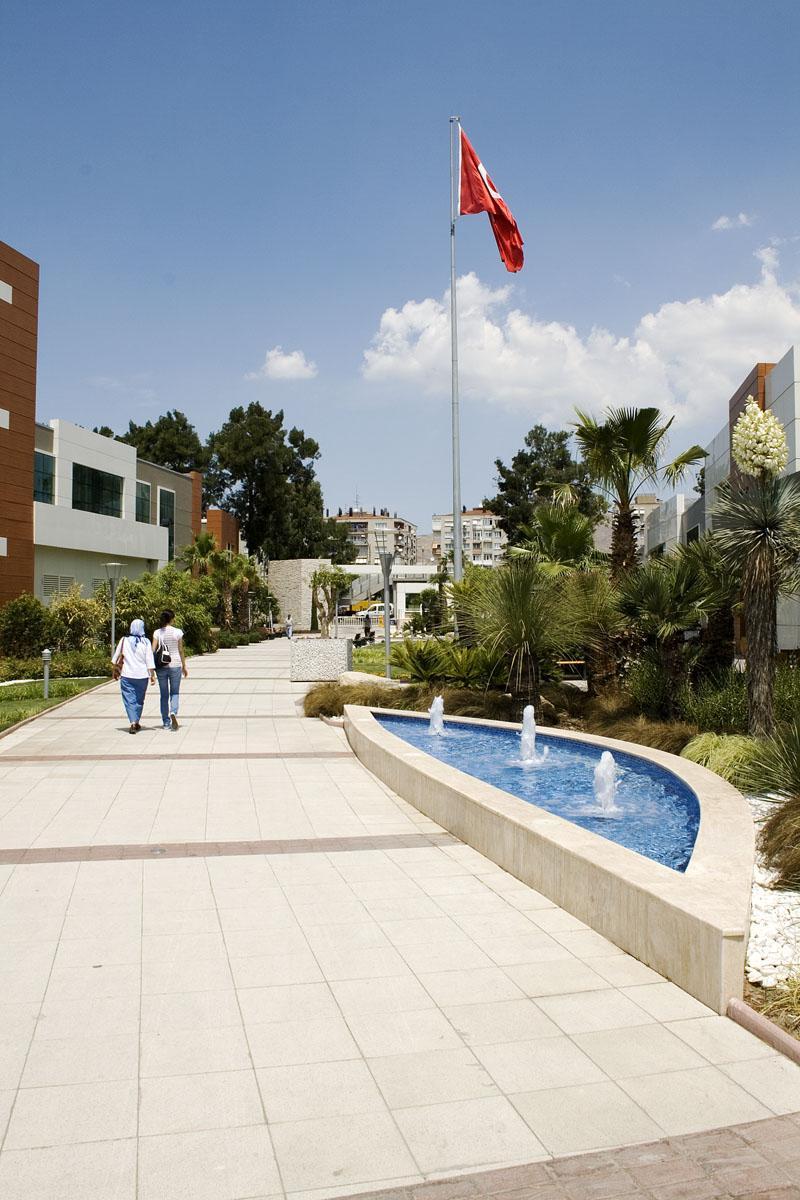 _MG_5589_yasar-campus